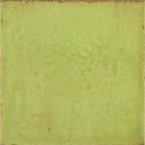 Carrelage pour mur en faïence brillante MAIOLICA dim.20x20cm coloris mela - Gedimat.fr