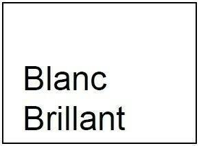 Peinture TUYAUTERIE & CHAUFFAGE sans sous-couche bidon de 0,25 litre coloris blanc brillant - Gedimat.fr