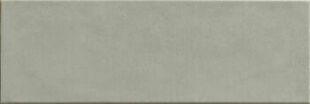 Carreau pour sol Gris foncé RIVERSIDE en grès cérame 20x60cm - Gedimat.fr