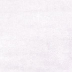 Carrelage pour sol intérieur en grès cérame coloré dans la masse lappato rectifié BETON dim.75x75cm coloris blanc - Gedimat.fr