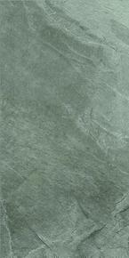 Carrelage pour sol intérieur en grès cérame coloré dans la masse rectifié X-ROCK larg.60 long.120 coloris 12G gris - Gedimat.fr