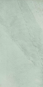 Carrelage pour sol intérieur en grès cérame coloré dans la masse rectifié X-ROCK larg.60 long.120 coloris 12W blanc - Gedimat.fr