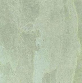 Carreau pour sol et mur Beige X-ROCK rectifié en grès cérame 60x60cm - Gedimat.fr
