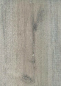 Sol stratifié BATON ROMPU COTE GAUCHE ECHELLE ép.12mm larg.143mm long.640mm chêne monet - Gedimat.fr