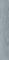 Sol LVT VIVO CLICK Lame à clipser CLEVELAND support PVC 1316x191x4,2mm - Gedimat.fr