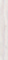 Lambris revêtus LOGIFINO ép.10mm Larg.190mm Long.1,30m Chêne fissuré clair - Gedimat.fr