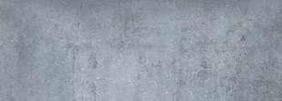 Carrelage pour mur intérieur RUE DE PARIS faience mate 25cmx70cm Ép.10,1mm modèle Acero - Gedimat.fr