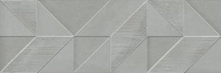 Carrelage pour mur intérieur CROMAT ONE - Gedimat.fr