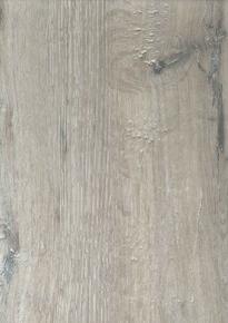 Plinthe sol stratifié à clipser ou coller CLIP 400 CLICK ép.15mm larg.80mm long.2,20m finition Espéranto - Gedimat.fr