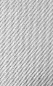 Toile de verre DIAGONALE D12 - 50x1m - Gedimat.fr