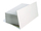 Plaque de plâtre standard PREGYPLAC BA18 ép.18mm larg.1,20m long.2,60m - Gedimat.fr