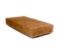 Panneau de fibre de bois STEICOFLEX F ép.100mm larg.575mm long.1,22m - Gedimat.fr