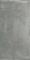 Carrelage pour sol en grès cérame coloré dans la masse rectifié DESIRE larg.60cm long.120cm coloris grey - Gedimat.fr