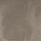 Carrelage pour sol en grès cérame coloré dans la masse rectifié DESIRE dim.60x60cm coloris brown - Gedimat.fr