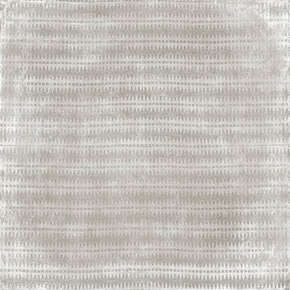 Décor pour sol en grès cérame coloré dans masse naturel rectifié REDEN dim.60x60cm coloris grey - Gedimat.fr