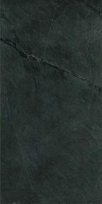Carrelage pour sol intérieur en grès cérame coloré dans la masse rectifié X-ROCK larg.60 long.120 coloris 12N noir - Gedimat.fr