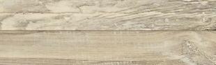 Carrelage DEMEURE en grès cérame émaillé 28cmx94cm Ép.10mm modèle Natural - Gedimat.fr