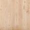 Plinthes pour parquet massif CHÂTAIGNIER ép.15mm Larg.70mm Long.1m Finition brut poncé châtaignier - Gedimat.fr