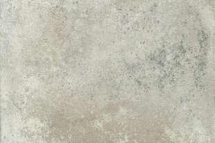 Carrelage pour sol intérieur COTTOMED en grès cérame émaillé 33cmx50cm Ép.9,5mm modèle Ginepro - Gedimat.fr