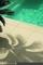 Dalle rustique bullée dim.50x50cm ép.2,5cm coloris pierre nuancé - Gedimat.fr
