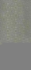 Décor Dash pour mur en faïence CALX larg.20cm long.45,7cm coloris grigio - Gedimat.fr