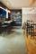 Carrelage pour sol intérieur en grès cérame décoré naturel rectifié BRITISHSTONE Dim.60x60cm coloris grey - Gedimat.fr