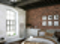 Radiateur MALAO Vertical à inertie fonte + façade chauffante Long.93,1cm Haut.60,7cm Ép.14,5mm coloris Gris acier 1500W - Gedimat.fr