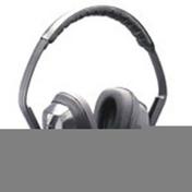 Casque anti bruit ABS réglable 29dB - Eponge de cimentier mousse polyuréthane ép.6cm larg.11cm long.17cm grise - Gedimat.fr