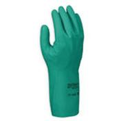 Gant nitrile manchette longue taille 9 vert - Poutre VULCAIN section 12x65 cm long.6,50m pour portée utile de 5,6 à 6,10m - Gedimat.fr