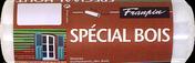 Manchon microfibres polyester pour rouleau spécial bois larg.180mm diam.40 - Contreplaqué tout Okoumé OKOUPLAK ép.15mm larg.1,53m long.3,10m - Gedimat.fr