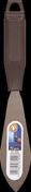 Couteau à mastiquer feuille de laurier acier manche polypropylène noir - Contreplaqué tout Sapelli II/II MARINE ép.6 larg.1,53m long.2,50m - Gedimat.fr