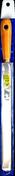 Sabre de colleur lame acier trempé poignée bois - Gaine électrique souple ICTA 3422 diam.20mm long.25m coloris gris - Gedimat.fr