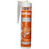 Cartouche étanchéité pour joint de couverture Toflex 300ml - Enduits - Colles - Isolation & Cloison - GEDIMAT
