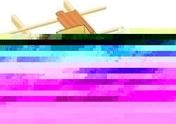 Embase d'étanchéité PR ocre pour sortie de toit PROVENCE STP ou STP S sur toiture avec tuile TEGUSOL - Sorties de toit - Couverture & Bardage - GEDIMAT