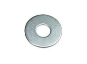 Rondelle plate large inox diam.12mm en boîte de 50 pièces - Boulons - Ecrous - Rondelles - Quincaillerie - GEDIMAT
