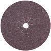Disque papier diam.125mm grain 40 lot de 5 pièces - Bouchon acier galvanisé mâle diam.26x34mm avec lien 1 pièce - Gedimat.fr