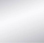 Miroir argent adhésif bords polis ép.3mm 15x15cm - Armoires de toilette et Accessoires - Salle de Bains & Sanitaire - GEDIMAT