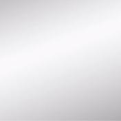 Miroirs adhésifs argent bords polis ép.3mm 30x30cm - lot de 4 - Armoires de toilette et Accessoires - Salle de Bains & Sanitaire - GEDIMAT