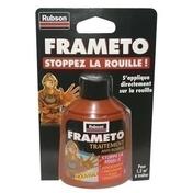 Traitement anti-rouille 90ml - Décapants - Diluants - Peinture & Droguerie - GEDIMAT