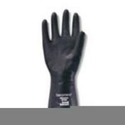 Gant néoprène manchette longue taille 8 noir - Doublage isolant plâtre + polyuréthane PREGYRETHANE 23 ép.10+80mm larg.1,20m long.2,50m - Gedimat.fr