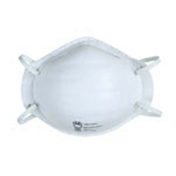 Masque soupape anti-poussières FFP1 lot de 2 masques - Poutre en béton précontrainte PSS LEADER section 20x20cm long.4,50m - Gedimat.fr