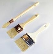 Outils de peinture traditionnel lot de 3 pièces - Té à souder cuivre réduit femelle femelle 5130A diam.22-16-22mm en vrac 1 pièce - Gedimat.fr