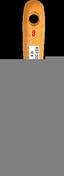 Grattoir triangulaire lame acier trempé manche bois verni taille 8cm - Bloc-porte PORTALIT haut.2,04m larg.93cm cloison 70mm gauche poussant blanc - Gedimat.fr