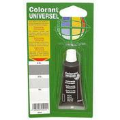 Colorant universel pour peinture blanche 25ml oxyde jaune - Peinture acrylique GORI M400 blanc calibré mat 15l - Gedimat.fr