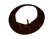 Chambre à air pour roue de brouette diam.40cm - Bétonnières - Brouettes - Malaxeurs - Outillage - GEDIMAT