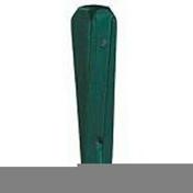 Coin à bois bout pointu forgé et trempé 2,5kg - Outillage du jardinier - Plein air & Loisirs - GEDIMAT