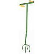Rotogrif 4 dents haut.106cm long.44cm - Outillage du jardinier - Outillage - GEDIMAT