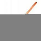 Manche bois ovale 51x35mm long.90cm pour hache-masse-merlin - Outillage du jardinier - Outillage - GEDIMAT