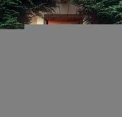 Ensemble quincaillerie pour porte d'entrée ton champagne - Meuble de cuisine BOIS SCIE BLANC bas 2 portes bp haut.70cm larg.120cm + pieds réglables de 12 à 19cm - Gedimat.fr