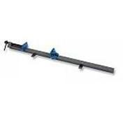 Serre joint fixe sertout serrage 800mm - Colle spéciale isolation de tuyauteries CLIMACOLL tube 125g - Gedimat.fr